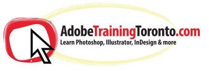 design-adobe-software-training-largewhite