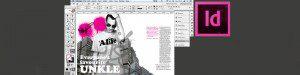 Adobe InDesign Training in Toronto