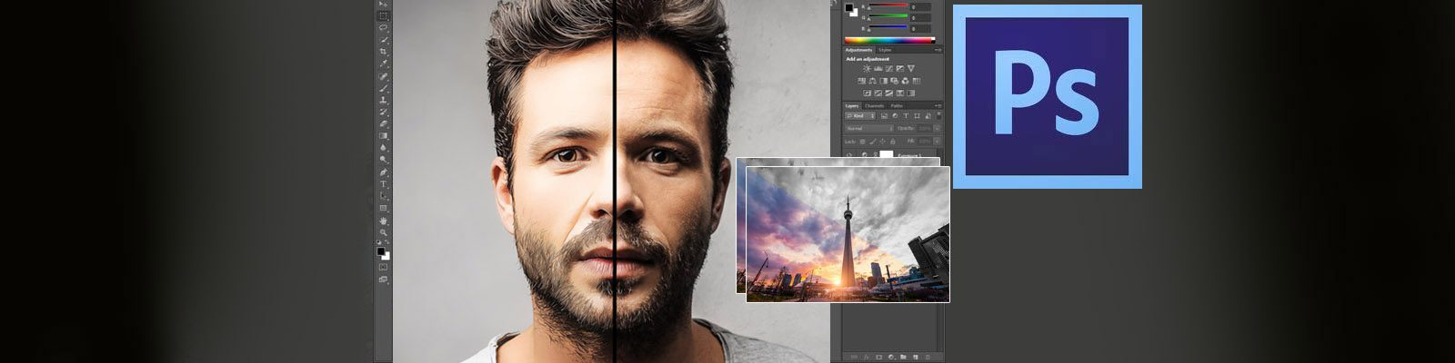 photoshop-illustrator-adobe-training-toronto