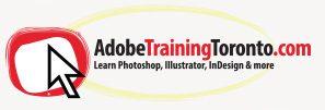Learn adobe software in Toronto